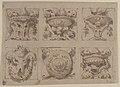 Six Designs for the Decoration of Rectangular Reliefs MET 52.570.216.jpg