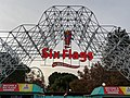 Six Flags Magic Mountain - 49256409737.jpg