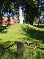 Skaraborgs regemente - Axevalla hed, den 3 juli 2015c.jpg