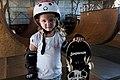 Skater's paradise 120822-F-ZB240-128.jpg