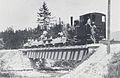 Skglb works train 1890.jpg