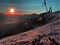 Ski and Sun.jpg