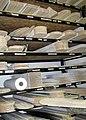 Ski and snowboard cores (2419402125).jpg