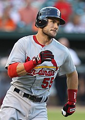 Skip Schumaker on June 29, 2011.jpg