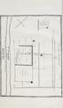 Skizze des Tientsiner Lagers des II-1. O.I.R. (10. bis 30. Sept. 1900).tif