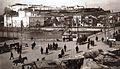 Skopje, razglednnica od 1930ti godini.jpg