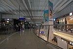 SkyPlaza, Hong Kong International Airport.jpg