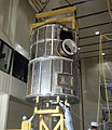 Skylab Multiple Docking Adapter at Martin Marietta 7020519.jpg