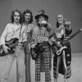 Slade - TopPop 1973 18.png