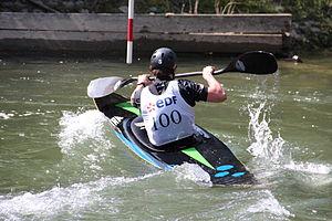 Slalom des capitouls - 13.JPG