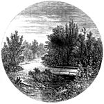 Sleepy Hollow (1864) 49.jpg