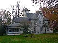 Slifer House Union Co PA.jpg