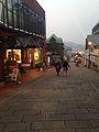 Slope of Minamiyamate, Nagasaki.jpg