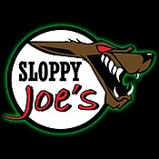 Sloppy Joes Logo.jpg