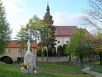 Slovakia Fintice 7.JPG