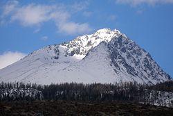 Slovakia High Tatras 75.jpg