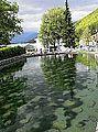 Slovenia, Kruppa Village (16002993432).jpg