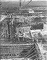 Sluisbouw te Tiel in Amsterdam-Rijnkanaal, Bestanddeelnr 903-6547.jpg
