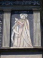 Smíchov 729, sv. Ludmila.jpg
