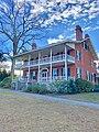 Smith-McDowell House, Asheville, NC (46690346512).jpg