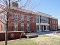 Smith Academic Technology Center - Bentley University - DSC00323.JPG