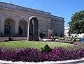 Smithsonian Gardens in July (19465481824).jpg