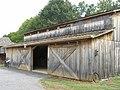 Smokehouse P9080674.jpg