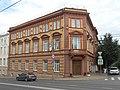 Smolensk, Bolshaya Sovetskaya street 25 - 10.jpg