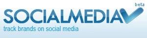 SocialMediaV