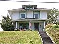 Snohomish, WA - 516 Avenue B.jpg