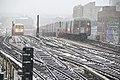 Snow Storm- January 21, 2014 (12078878283).jpg
