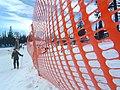 Snow fence (420837902).jpg