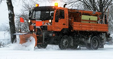 Snowplow in the morning.jpg