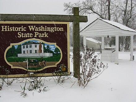 Arkansas Wikiwand
