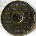 Sobriety medallion (3408248678).jpg