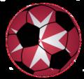 Soccerball Malta.PNG