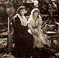Social Briars (1918) - 3.jpg
