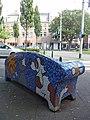 Social sofa Den Haag Hermelijnrade (12).jpg