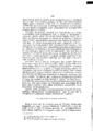 Sociedades186.png