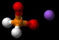 Sodium-hypophosphite-3D-balls-ionic.png