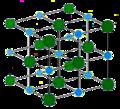 Sodium chloride crystal.png