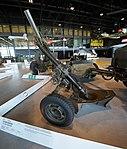 Soesterberg militair museum (104) (32149561118).jpg