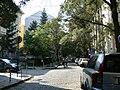 Sofia-6th-September-street-1.jpg
