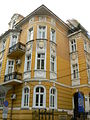 Sofia-Denkooglu-Street-house.jpg