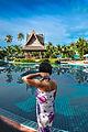 Sofitel Krabi phokeethra Golf & Spa Resort.jpg