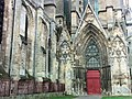 Soissons cathedral 103.JPG
