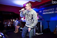 nowy autentyczny nowe przyloty urzędnik Sokół (raper) – Wikipedia, wolna encyklopedia