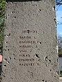 Solaize - Monument aux morts 3 (avr 2019).jpg