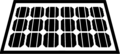 Solar panel icon.png