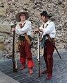 Soldados castellanos 1521.jpg